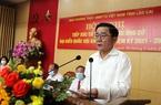 Chủ nhiệm Ủy ban Kiểm tra Trung ương Trần Cẩm Tú cam kết những gì với cử tri khi vận động bầu cử?