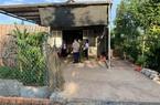 Đắk Nông: Khởi tố đối tượng giết cụ bà gần 90 tuổi cướp tài sản