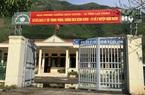 Xây dựng nông thôn mới ở huyện biên giới Nậm Nhùn