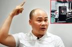Vsmart dừng sản xuất điện thoại, CEO Nguyễn Tử Quảng nói điều bất ngờ