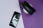 Oppo A74 5G sở hữu màn hình 90hz, giá 8 triệu đồng