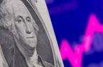 Có phải USD mất dần sức hút như đồng tiền dự trữ toàn cầu?