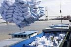 Giá lúa gạo hôm nay 11/5: Ấn Độ chìm trong khủng hoảng do dịch Covid-19, vận chuyển khó khăn, gạo Việt thêm cơ hội?