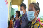 Những điều đặc biệt trong công tác tuyên truyền bầu cử ở hai bản người Mông Phú Thọ