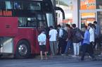 Đà Nẵng hỏa tốc dừng hoạt động xe khách, xe du lịch, xe taxi đến 6 địa phương