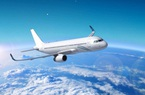 Globaltrans Air bị xem xét huỷ giấy phép kinh doanh hàng không