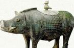 Hai cha con đào đất xây nhà phát hiện báu vật 2000 năm tuổi duy nhất trên thế giới