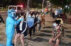 Lãnh đạo Đà Nẵng kêu gọi người dân không ra khỏi nhà khi không cần thiết