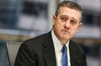 Quan chức Fed: chưa đến lúc siết chính sách tiền tệ