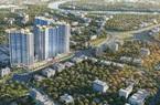 Hải Phòng: Dự án xây dựng 3 tòa nhà hỗn hợp Hoàng Huy Commerce có gì đặc biệt?