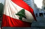 Khủng hoảng trầm trọng ở Lebanon: nền kinh tế rơi vào 'chuyến tàu hỏa ngục'