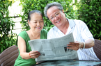 Thủ tục giám định sức khỏe để nghỉ hưu trước tuổi