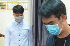 Huế: Bắt 2 đối tượng tổ chức cho hàng loạt người Trung Quốc nhập cảnh trái phép vào Việt Nam