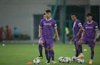 Hạt giống vòng loại U23 châu Á 2022: Việt Nam trên tầm Trung Quốc, Nhật Bản