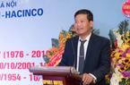 Chủ tịch Hà Nội yêu cầu làm rõ vi phạm của Giám đốc HACINCO liên quan đến dịch Covid-19