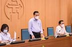Hà Nội kiến nghị Thủ tướng 3 nội dung quan trọng ngăn dịch bệnh Covid-19 xâm nhập