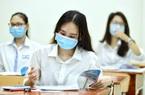 Dịch Covid-19 phức tạp, Chủ tịch Hà Nội yêu cầu gì trước kỳ thi tốt nghiệp THPT và tuyển sinh ĐH?