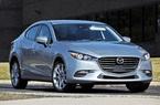 Nhược điểm xe Mazda 3 mà người mua cần biết trước khi xuống tiền