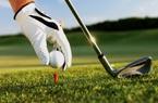 NÓNG: Hà Nội tạm dừng hoạt động thể thao, sân golf từ 12h00 ngày 13/5
