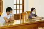 Quảng Bình phạt 20 triệu 2 đối tượng đăng tin sai về dịch Covid-19