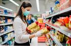 Tận tâm với khách hàng cũ là cách tốt nhất để giảm chi phí tiếp thị và bán hàng