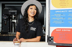 Trải nghiệm văn hóa Việt Nam tại một quán cà phê lưu động ở Thành phố Kansas