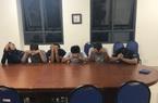 Củng cố hồ sơ khởi tố cán bộ phường ở TP.HCM tham gia đánh bạc