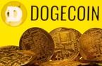 Sức hút của Elon Musk: thổi giá dogecoin, dìm giá bitcoin, làm chao đảo thị trường tiền điện tử