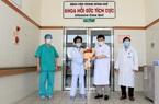 Huế: Bệnh nhân khó khăn mắc bệnh hiểm nghèo được bệnh viện hỗ trợ viện phí