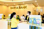 Nam A Bank đưa vào hoạt động chi nhánh Thừa Thiên Huế, tiếp tục mở rộng mạng lưới tại miền Trung