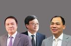 VCBS có quá lạc quan về triển vọng Techcombank trong mối quan hệ tay ba Masan - Techcombank - Vingroup?