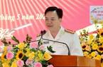 Chân dung Giám đốc, Phó Giám đốc Công an tỉnh được bổ nhiệm tuần qua