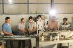 Đà Nẵng: 6 nhiệm vụ hỗ trợ doanh nghiệp phát triển khoa học và công nghệ