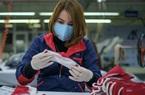 4 trên 6 nền kinh tế lớn ASEAN tăng trưởng âm trong quý I, Việt Nam và Singapore là ngoại lệ