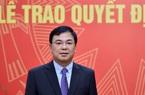 Thủ tướng bổ nhiệm Thứ trưởng Bộ Ngoại giao 46 tuổi