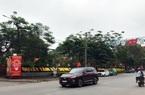 Thái Nguyên: Đầu tư trên 28 tỷ đồng trồng mới hơn 355.000 cây xanh