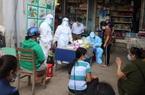 Điện Biên: Đề nghị Bộ Y tế hỗ trợ phòng, chống dịch Covid-19