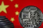 """Trung Quốc tiếp tục """"dội nước lạnh"""" vào thị trường tiền điện tử"""
