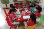 TP.HCM: Trường mầm non sắp được giữ trẻ trở lại?
