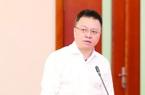 Bộ Chính trị bổ nhiệm Phó Tổng Giám đốc TTXVN Lê Quốc Minh đảm nhiệm chức vụ mới
