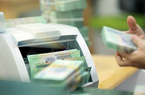Cà Mau: 2 nguyên cán bộ ngân hàng bị điều tra hành vi lừa đảo gần 18 tỷ đồng