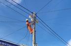 Điện lực Phú Thiện: Hiệu quả từ tiếng loa tuyên truyền phòng dịch và bầu cử