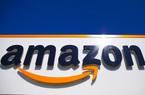"""Amazon với màn chèo chống khốn đốn khi """"nữ quyền"""" đứng dậy"""