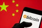 Động thái của Trung Quốc đưa giá bitcoin và loạt tiền điện tử chìm sâu