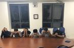 TP.HCM: Phường đội phó phường 11, quận 3 bị khởi tố vì đánh bạc