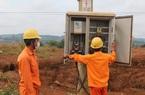 Công ty Điện lực Đắk Nông: Sẵn sàng vận hành hệ thống điện trong tình hình dịch bệnh diễn biến phức tạp