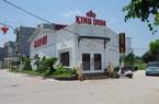 Hải Dương: Bất chấp lệnh cấm do dịch Covid-19, 31 dân chơi say sưa bay lắc trong quán karaoke Kingdom