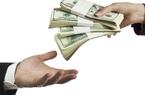 Được cho tiền có phải nộp thuế thu nhập cá nhân?