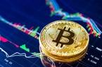 """Nhìn lại tuần """"sốc giá"""" của bitcoin và loạt đồng tiền điện tử tuần qua: vì đâu nên nỗi?"""