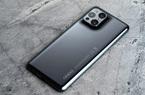 Oppo Find X3 Pro 5G sở hữu thiết kế sang trọng, màn hình 1 tỷ màu